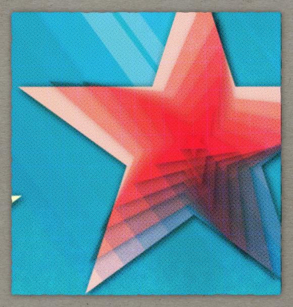 Star Single for Online